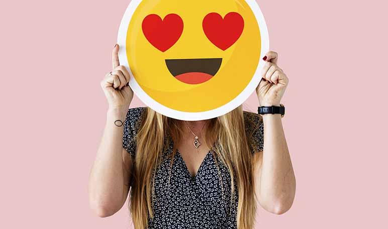 Llevar una dieta sana mejora el humor y potencia la felicidad - Diario de Emprendedores