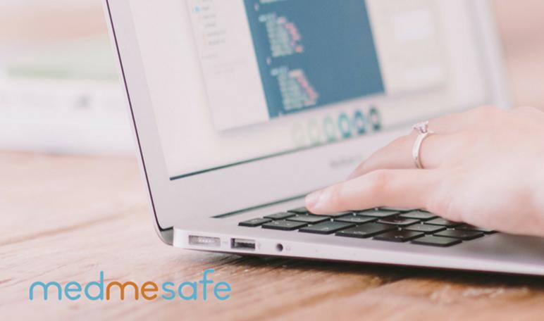 medmesafe, una startup de eSalud que integra los servicios más punteros de medicina predictiva - Diario de Emprendedores