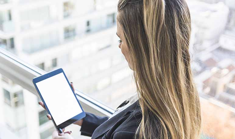 ¿Quieres montar tu negocio? Inspírate en estas mujeres empresarias - Diario de Emprendedores