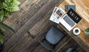 La red de afiliados TORO Advertising te ayuda a ganar dinero con tu blog - Diario de Emprendedores