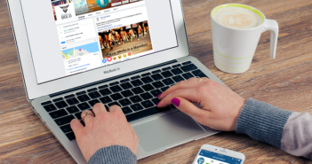 10 razones por las que debes utilizar las redes sociales para mercadear tu negocio - Diario de Emprendedores