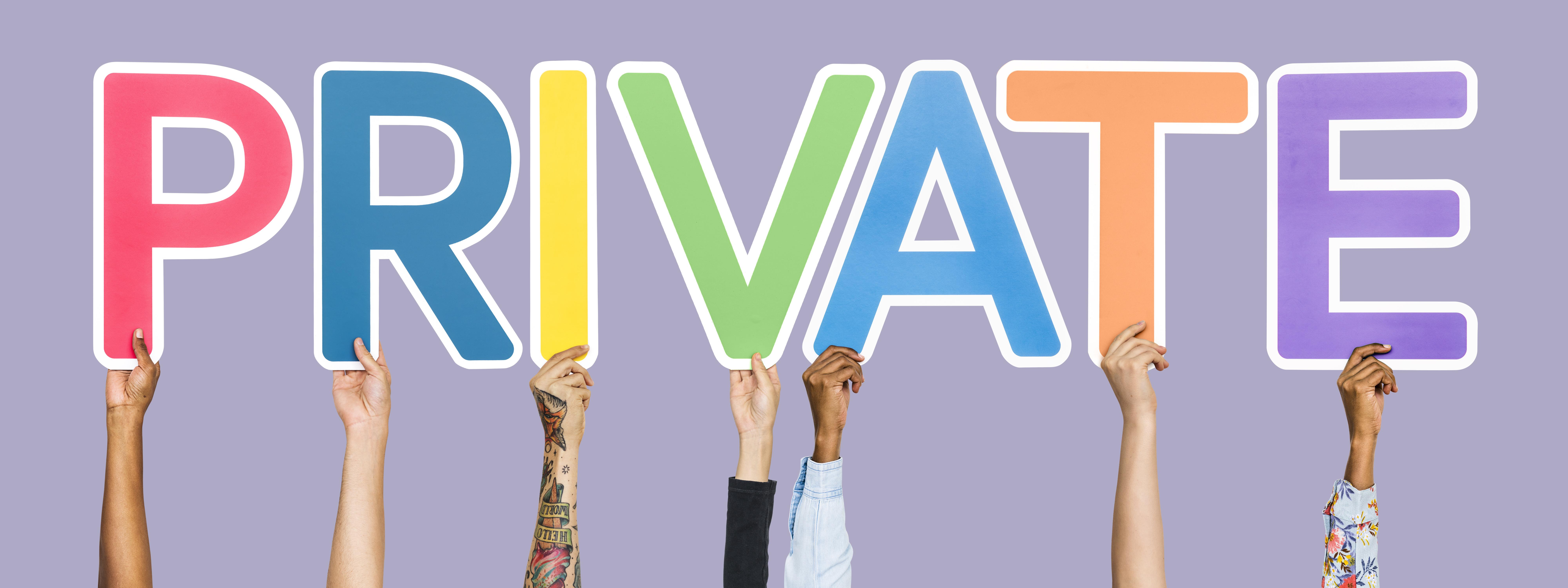¿Tu empresa cumple con el Reglamento General de Protección de Datos? Responde a estas 3 preguntas para averiguarlo - Diario de Emprendedores
