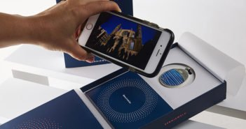 Emprendedoras crean Zero Jewels, una startup que diseña joyas inteligentes - Diario de Emprendedores