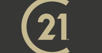 CENTURY 21 New Estate, una empresa líder en el mundo inmobiliario que prevé aumentar su facturación en un 40 % - Diario de Emprendedores