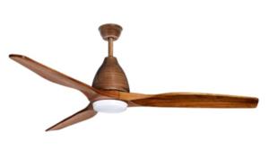 Climatizar la oficina en invierno con ventiladores puede reducir el gasto en calefacción en un 30 % - Diario de Emprendedores