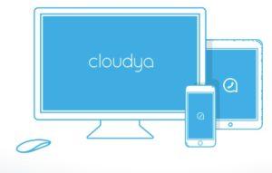 5 beneficios de los servicios de telefonía en la nube para las empresas - Diario de Emprendedores