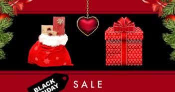 Los comercios adelantan la campaña de Navidad a finales de noviembre - Diario de Emprendedores