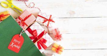 Cómo vender más en Navidad si tienes un ecommerce - Diario de Emprendedores