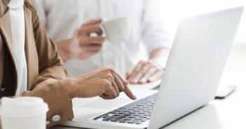Consejos para conseguir que tu pyme sea más productiva - Diario de Emprendedores
