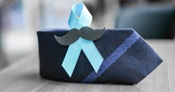 Consejos para prevenir el cáncer de próstata - Diario de Emprendedores