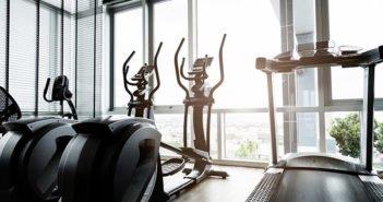 ¿Cuánto cuesta montar un gimnasio? - Diario de Emprendedores