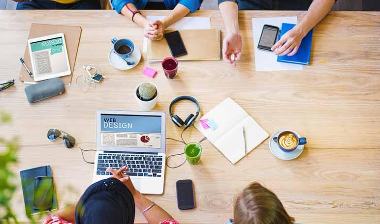8 consejos para elegir la agencia de comunicación perfecta - Diario de Emprendedores