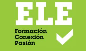 El XXVII Encuentro práctico de profesores de ELE reunirá a profesionales que enseñan español como lengua extranjera - Diario de Emprendedores