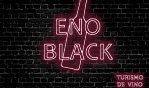Llega el EnoBlack con descuentos del 30 % en enoturismo - Diario de Emprendedores