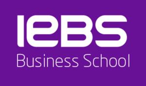 La escuela nativa digital IEBS inaugura una nueva sede en México - Diario de Emprendedores