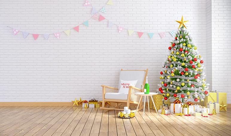 Ideas de negocio para la época navideña - Diario de Emprendedores