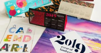 ¿Buscas ideas de obsequios de empresa para Navidad? Apuesta por los regalos personalizados - Diario de Emprendedores