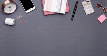 ¿Qué material de oficina necesitas para organizar tu espacio de trabajo? - Diario de Emprendedores