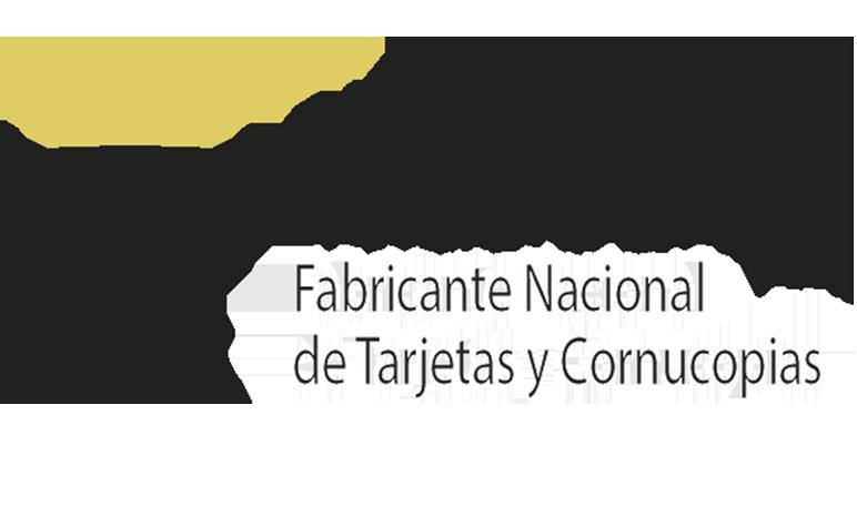 La empresa murciana Real Casa de la Tarjeta lanza el KIT DE LA FELICIDAD - Diario de Emprendedores