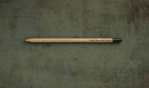 Sprout, un lápiz que se convierte en planta y que ha vendido 10 millones de unidades - Diario de Emprendedores