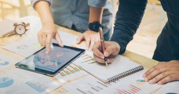 Técnicas de marketing de bajo coste para emprendedores y pequeñas empresas - Diario de Emprendedores
