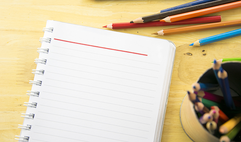 La aplicación TokApp pone solución a los pagos del colegio - Diario de Emprendedores