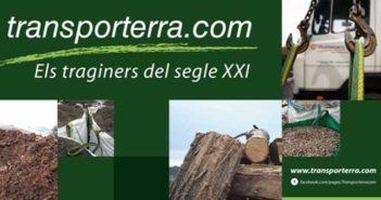 Transporterra.com, una empresa que te lleva a casa todo lo que necesitas para tu jardín - Diario de Emprendedores