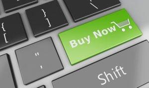 Cómo preparar tu ecommerce para las rebajas de enero - Diario de Emprendedores