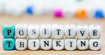 Cómo ser más optimista y feliz - Diario de Emprendedores