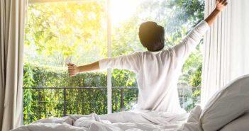5 consejos para superar la pereza - Diario de Emprendedores