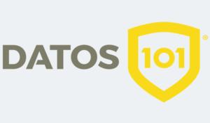 La empresa de copias de seguridad en la nube Datos101 abre una nueva oficina en México - Diario de Emprendedores