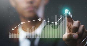La empresa de soluciones gráficas Grupo Delta supera los 2 millones de euros de facturación - Diario de Emprendedores