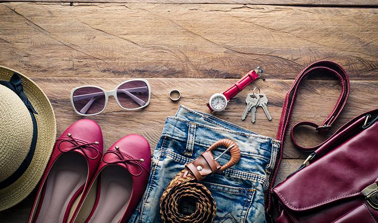 MATCH MODE, un marketplace que conecta a firmas de moda con profesionales freelance - Diario de Emprendedores