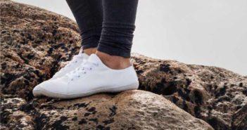 Dos emprendedoras crean MUKISHOES, una marca de zapatos sostenibles, cómodos y saludables - Diario de Emprendedores