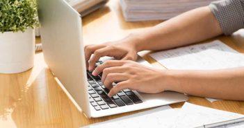 Los perfiles profesionales más demandados en el sector tecnológico - Diario de Emprendedores