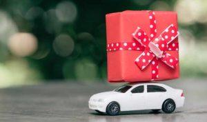 7 regalos ideales para emprendedores viajeros - Diario de Emprendedores