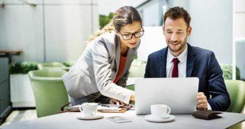 10 tendencias en comunicación empresarial para 2019 - Diario de Emprendedores