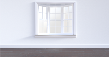 ¿Cuáles serán las tendencias en ventanas para 2019? - Diario de Emprendedores