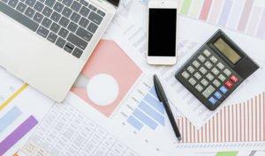 Cómo aprovechar las ventajas de los diagramas lógicos para resolver problemas - Diario de Emprendedores