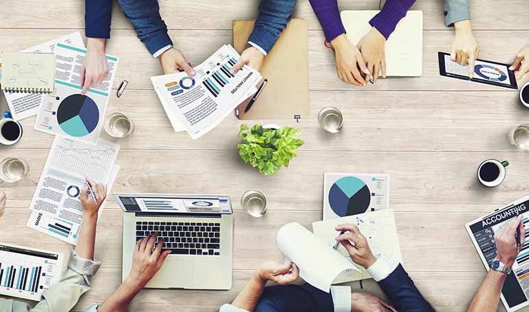 Abrir una franquicia: una tendencia en el mundo del emprendedor - Diario de Emprendedores