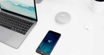 La app de bnc10 arranca con una lista de espera con premios y sorpresas - Diario de Emprendedores