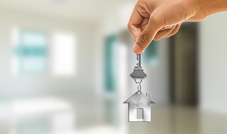Garantify e Inviertis firman un acuerdo para combatir los impagos inmobiliarios - Diario de Emprendedores