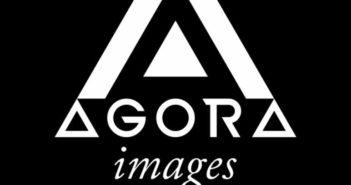 AGORA images organiza el concurso de fotografía con el mayor premio del mundo - Diario de Emprendedores