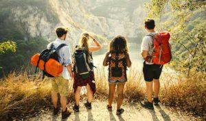 5 consejos para financiar un año sabático - Diario de Emprendedores
