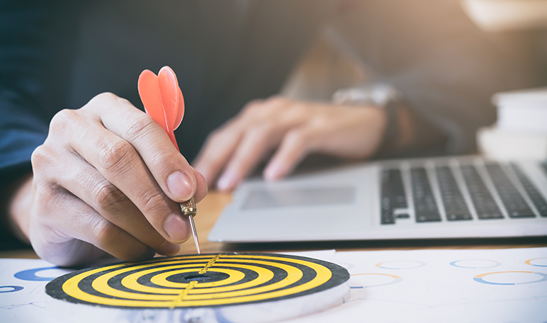 6 consejos para cumplir los propósitos de Año Nuevo - Diario de Emprendedores