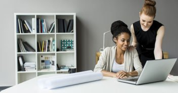 5 consejos para diseñar mejores modelos de negocio en 2019 - Diario de Emprendedores