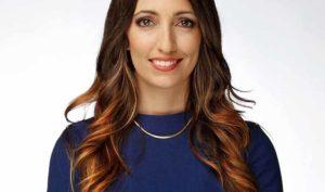 Entrevistamos a la emprendedora Judit Català, fundadora de la marca xl-yourself.com - Diario de Emprendedores