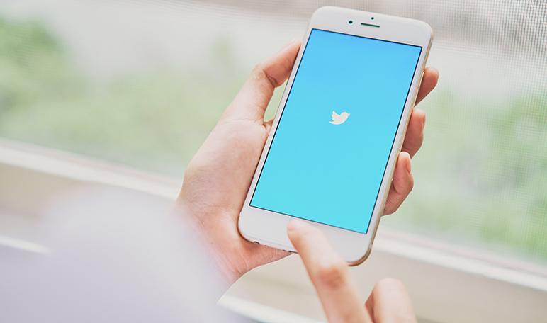 ¿Quieres organizar un evento de marketing digital en Twitter? Inspírate en los más exitosos - Diario de Emprendedores