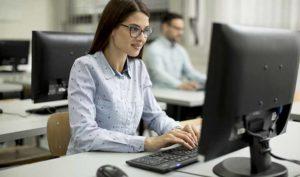 ¿Buscas ideas para emprender? La formación on-line es un sector en auge - Diario de Emprendedores