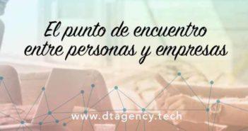 Friendly Talent ofrece 3.000 euros por recomendar a un amigo para un puesto de trabajo - Diario de Emprendedores